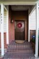 4641 Hampton Road - Photo 4