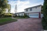 4641 Hampton Road - Photo 6