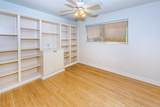 5639 Meadow Vista Way - Photo 21