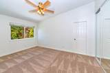 5639 Meadow Vista Way - Photo 24