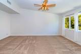 5639 Meadow Vista Way - Photo 25