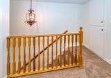 5639 Meadow Vista Way - Photo 26