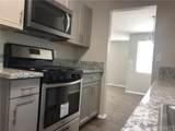 40842 13th Street - Photo 12