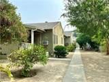 7524 Woodley Avenue - Photo 1