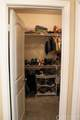 26822 Albion Way - Photo 45