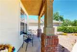 43251 Durango Lane - Photo 47