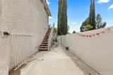 17356 Westbury Drive - Photo 40