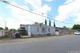 10703 Croesus Avenue - Photo 2