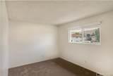 28071 Robin Avenue - Photo 11