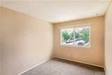 28071 Robin Avenue - Photo 14