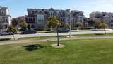 3118 Oxnard Boulevard - Photo 17