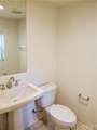 869 Orchid Way - Photo 15