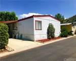 31216 Lakeview Way - Photo 1
