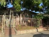 2908 Budlong Avenue - Photo 1