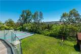 25120 Jim Bridger Road - Photo 36