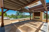 25120 Jim Bridger Road - Photo 39