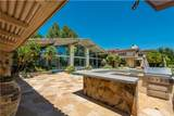 25120 Jim Bridger Road - Photo 40