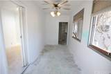 4014 Chevy Chase Drive - Photo 23