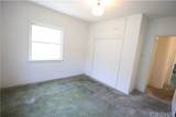 4014 Chevy Chase Drive - Photo 7