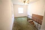 4014 Chevy Chase Drive - Photo 8