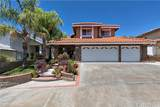 28335 Rodgers Drive - Photo 1