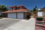 28335 Rodgers Drive - Photo 2