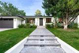 4216 Sherman Oaks Avenue - Photo 18