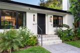 4216 Sherman Oaks Avenue - Photo 19