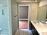 10878 Bloomfield Street - Photo 21