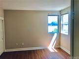 10878 Bloomfield Street - Photo 25
