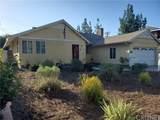 11034 Paso Robles Avenue - Photo 1