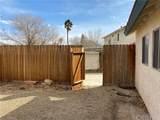 37612 Sandra Lane - Photo 29
