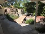 22439 Guadilamar Drive - Photo 3