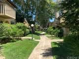6740 Encino Avenue - Photo 3