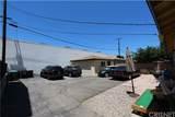 5919 Cedros Avenue - Photo 9