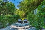 691 Las Flores Drive - Photo 62