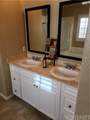 30344 Mahogany Street - Photo 13