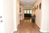 30344 Mahogany Street - Photo 3