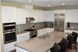 30344 Mahogany Street - Photo 6