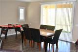 30344 Mahogany Street - Photo 8