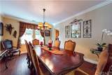 26840 Pine Hollow Court - Photo 12