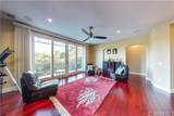 20540 Califa Street - Photo 23