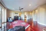 20540 Califa Street - Photo 24
