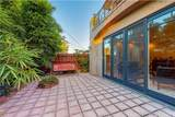 20540 Califa Street - Photo 4