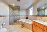 20540 Califa Street - Photo 31