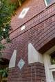 541 Oak Knoll Avenue - Photo 34