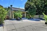 514 Rosemont Avenue - Photo 2