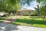 210 Montecito Avenue - Photo 2
