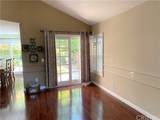 21743 Cheswold Avenue - Photo 3
