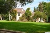 4400 Woodleigh Lane - Photo 2